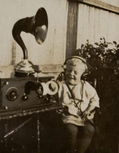 digital-photograph-boy-listening-to-crystal-set-radio-backyard-yarraville-circa-1925-243110-medium