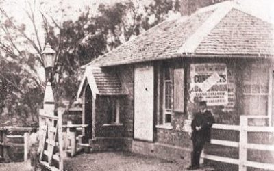 Trove Tuesday – Wangaratta 1863 – Part 6