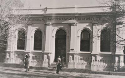 Ada Cambridge and the Wangaratta Story – Part 4
